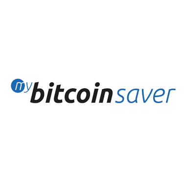 my bitcoin saverlogo