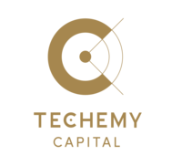 techemy capitallogo